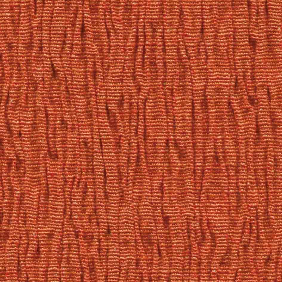 Teide-C.07-naranja