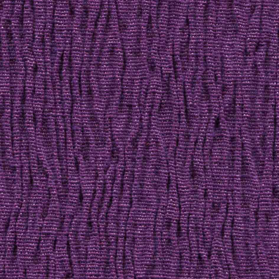 Teide-C.09-malva