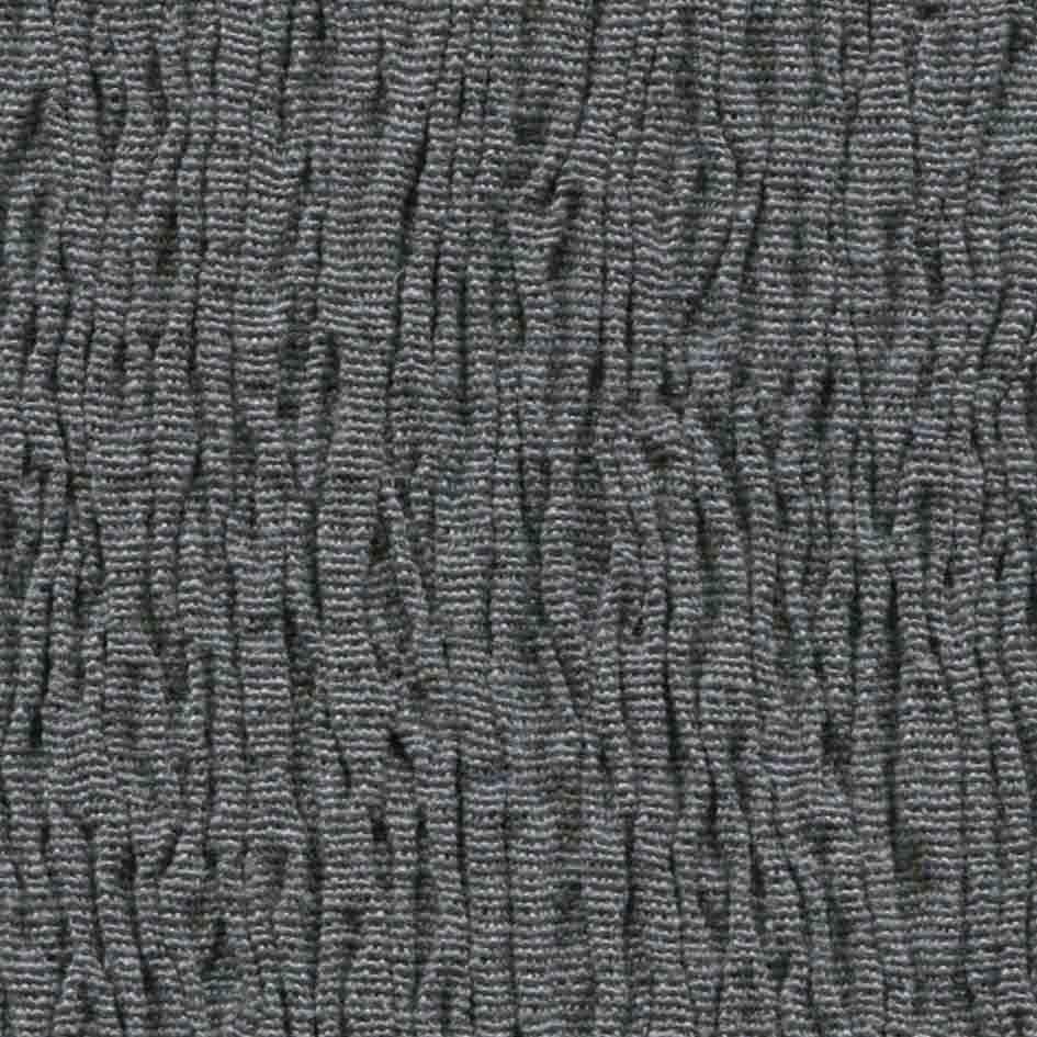 Teide-C.10-gris