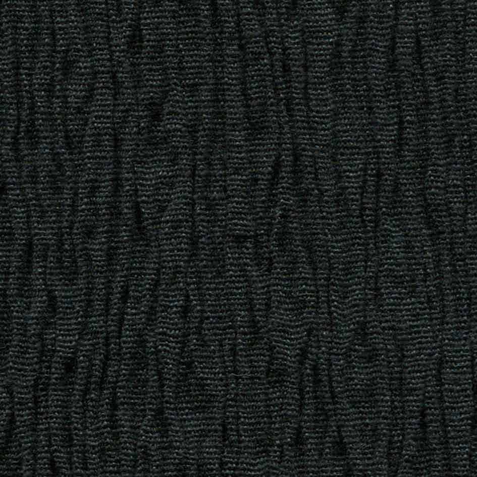 Teide-C.11-negro