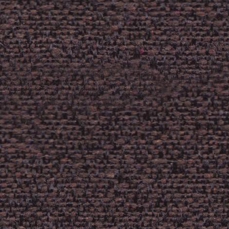 Banes-C.03-marron