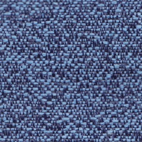Banes-C.04-azul