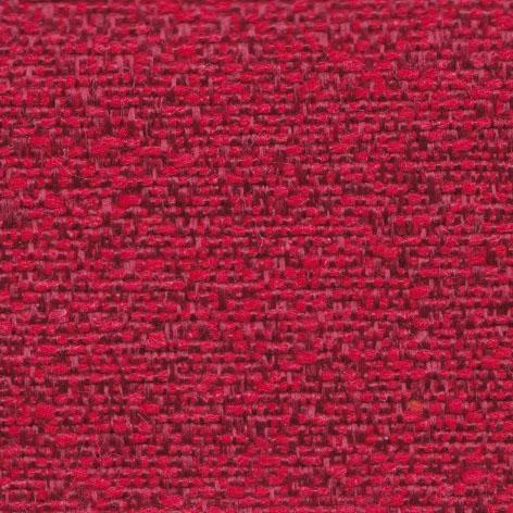 Banes-C.05-rojo