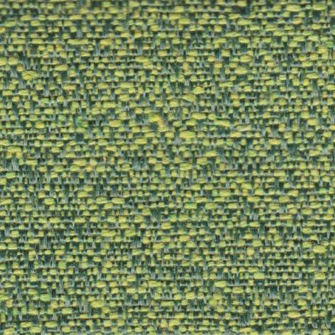 Banes-C.07-verde