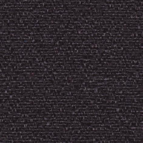 Banes-C.09-negro