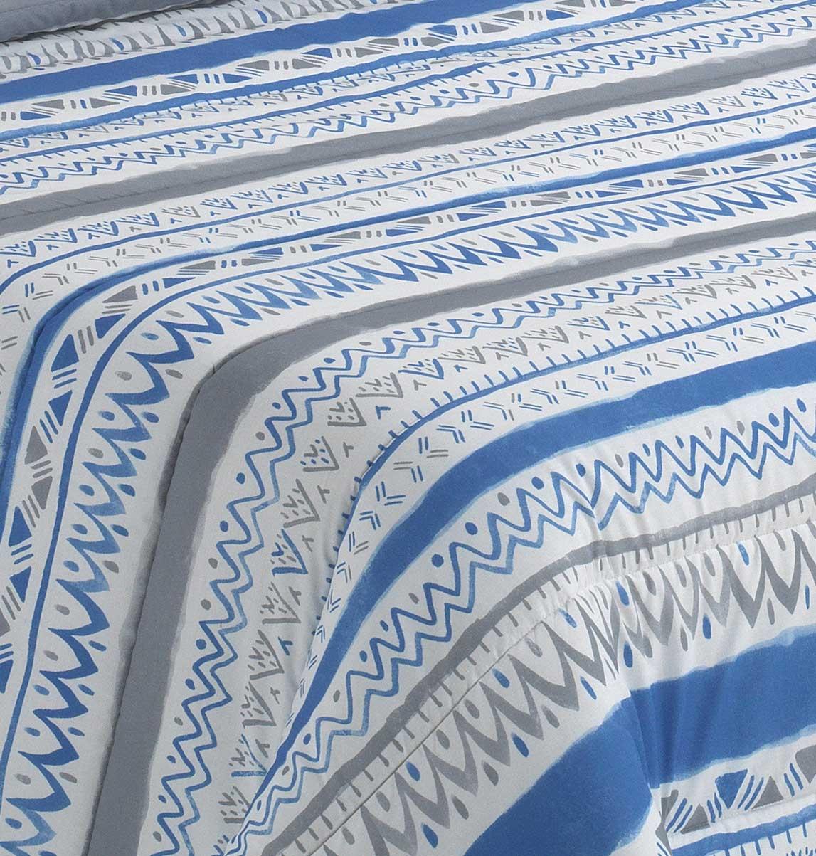 Nuram-C.20-azul