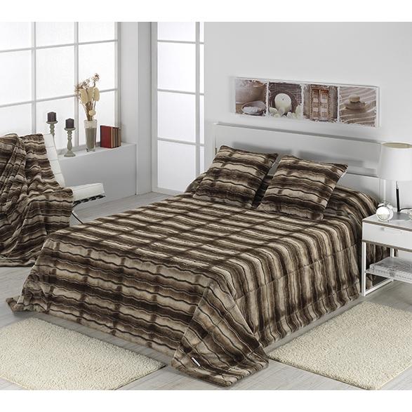 Manta Kolari de Textils Mora-único